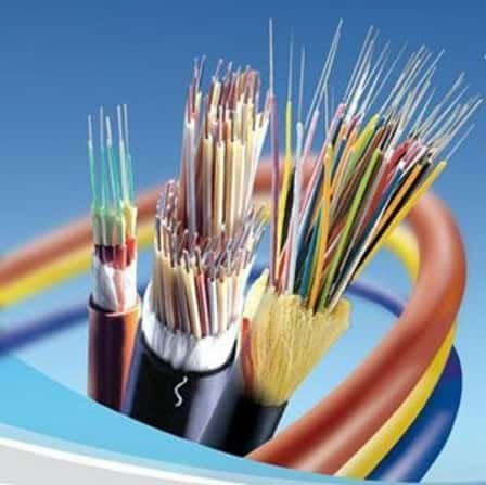Оптоволоконный кабель - разновидности и сфера применения